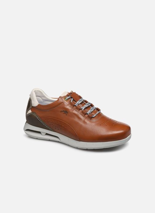 Sneakers Uomo Cypher F0556