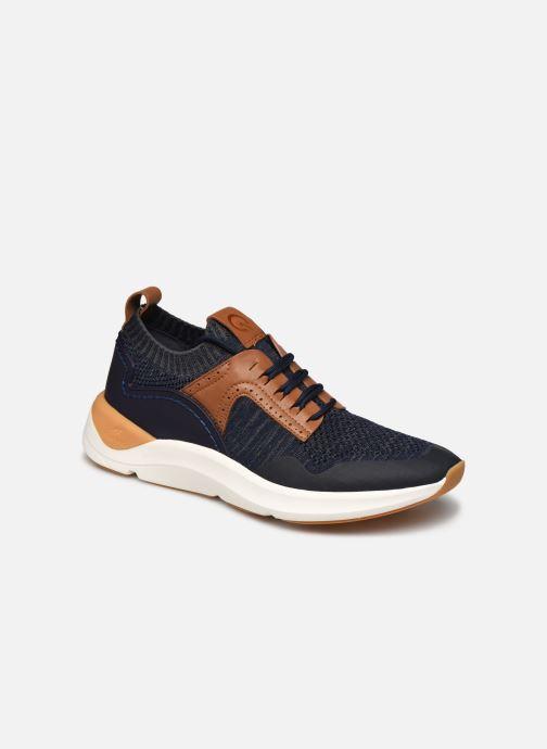 Sneakers Heren Atom F0874