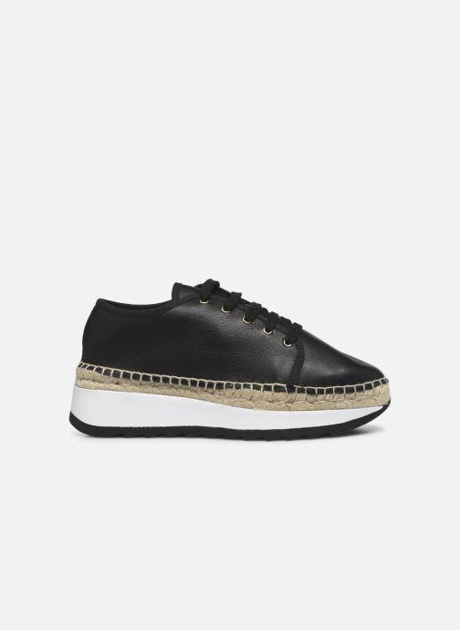 Sneakers Made by SARENZA South Village Basket #1 Nero vedi dettaglio/paio