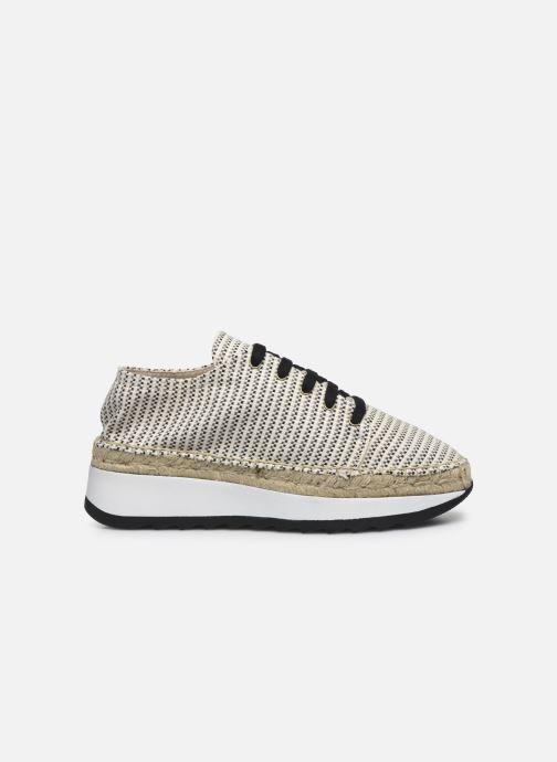 Sneakers Made by SARENZA South Village Basket #1 Beige vedi dettaglio/paio
