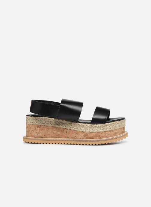 South Village Espadrilles #3