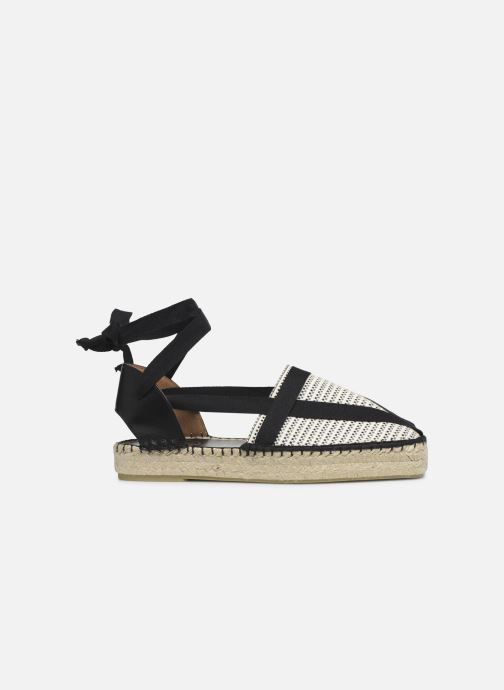 Scarpe di corda Donna South Village Espadrilles #5