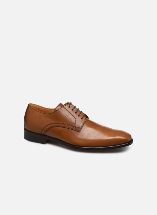Chaussures à lacets Homme CARAVEL
