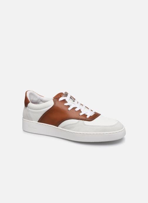Sneakers Heren RANDOM COMBO