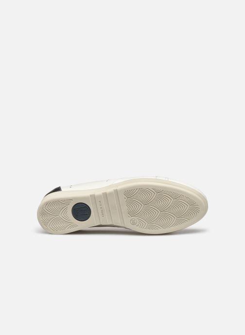 Hirica Philomene (blanc) - Chaussures À Lacets(419987)