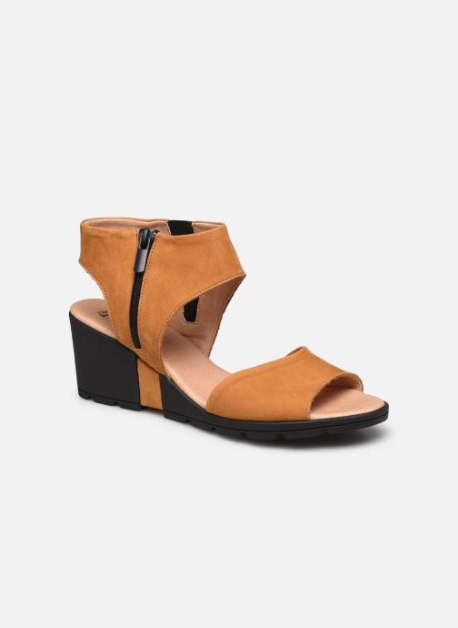 Sandalias Mujer Clovis