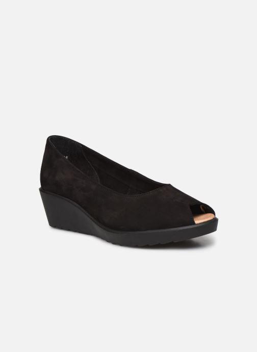 Zapatos de tacón Mujer Bonnie