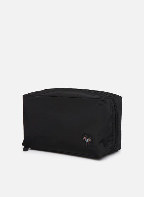 Portemonnaies & Clutches PS Paul Smith Belt Bag schwarz schuhe getragen