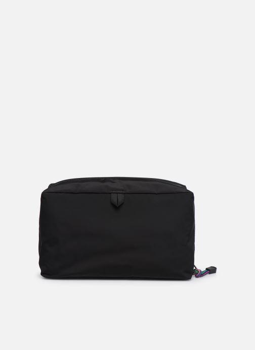 Portemonnaies & Clutches PS Paul Smith Belt Bag schwarz ansicht von vorne