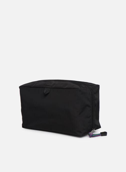 Portemonnaies & Clutches PS Paul Smith Belt Bag schwarz ansicht von rechts