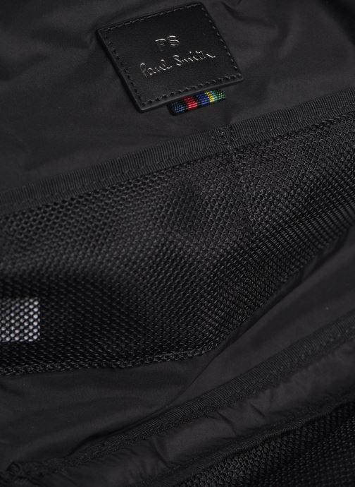 Portemonnaies & Clutches PS Paul Smith Belt Bag schwarz ansicht von hinten