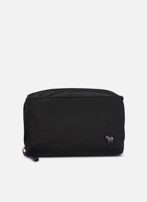 Portemonnaies & Clutches PS Paul Smith Belt Bag schwarz detaillierte ansicht/modell