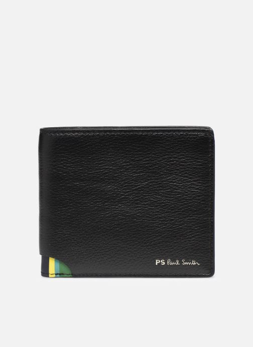 Ps Stripe Billfold