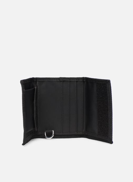 Portemonnaies & Clutches PS Paul Smith Horizon Stripes Billfold mehrfarbig ansicht von hinten