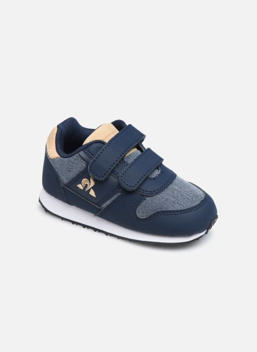 Sneakers Bambino Jazy Classic Inf