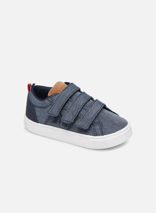 Baskets Enfant Verdon Classic Inf