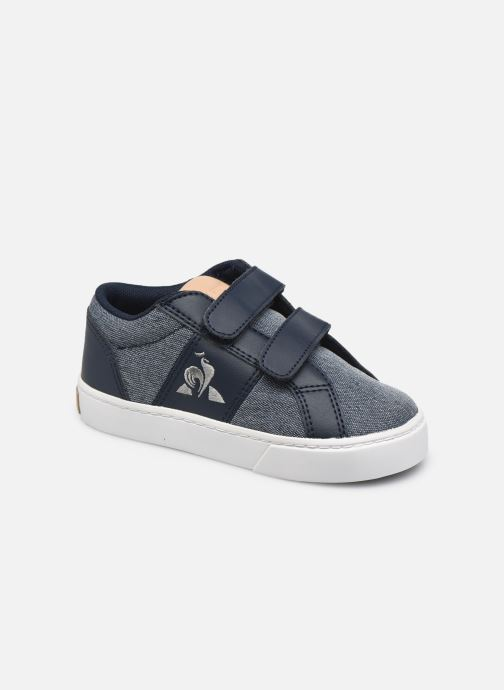 Sneaker Kinder Verdon Classic Inf