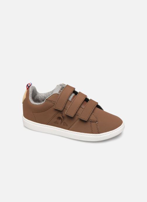 Sneaker Kinder Courtclassic PS Hiver