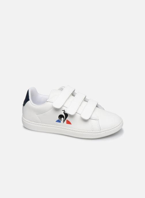 Sneaker Kinder Courset PS