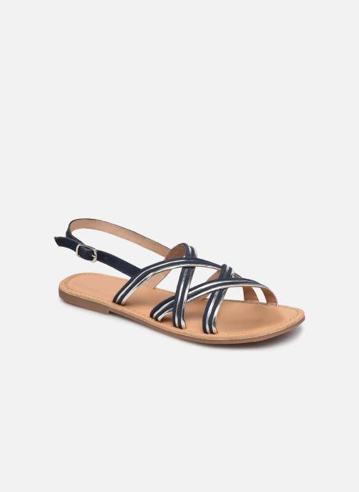 Sandales - Kastica