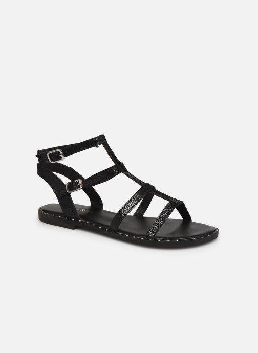 Sandales et nu-pieds Femme Kytan