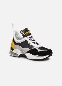 Sneakers Kvinder Ventura Lazare Mid II