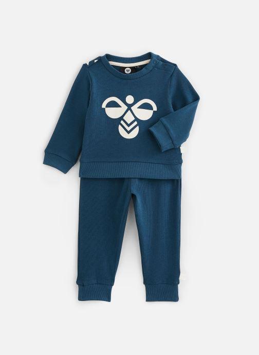 Tøj Accessories Arin Crewsuit