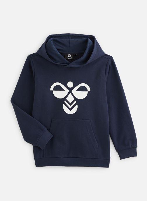 Sweatshirt hoodie - Cuatro Hoodie