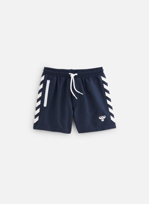 Short de bain - Maillot Delta Board Shorts