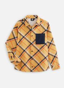 Kleding Accessoires John Shirt L/S