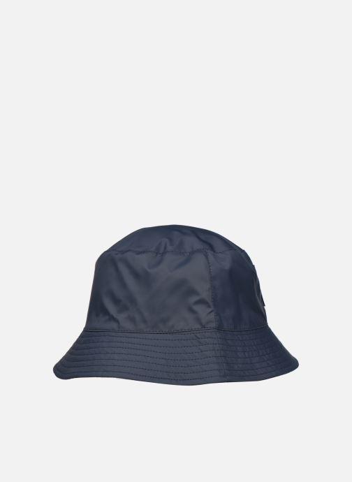 Hut Hummel Bob Bully Hat blau schuhe getragen