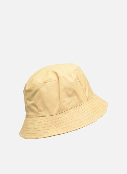 Hoed Hummel Bob Bully Hat Blauw model
