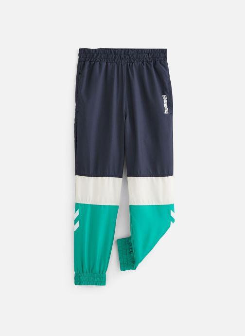 Pantalon de survêtement - Snoop Pants