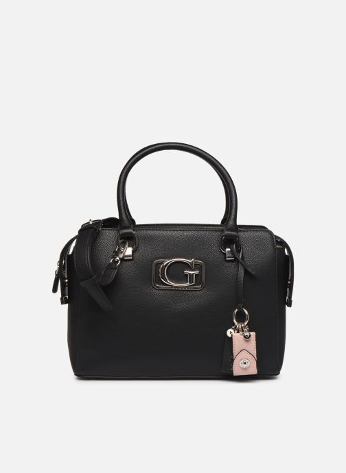 ANNARITA GIRLFRIEND SATCHEL