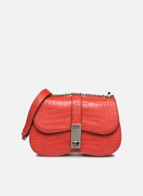 ASHER MINI CONVERTIBLE CROSSBODY