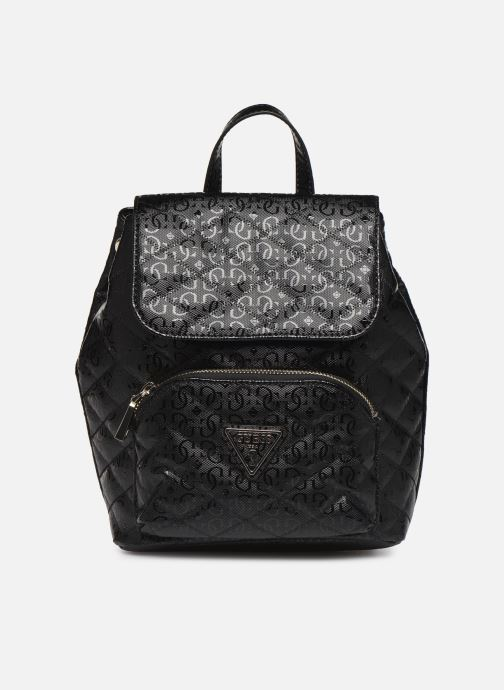 ASTRID BACKPACK