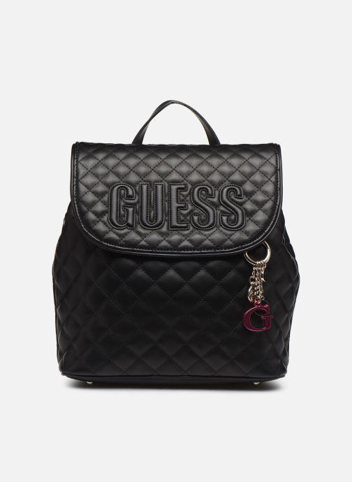 Guess | Boutique sacs et accessoires Guess