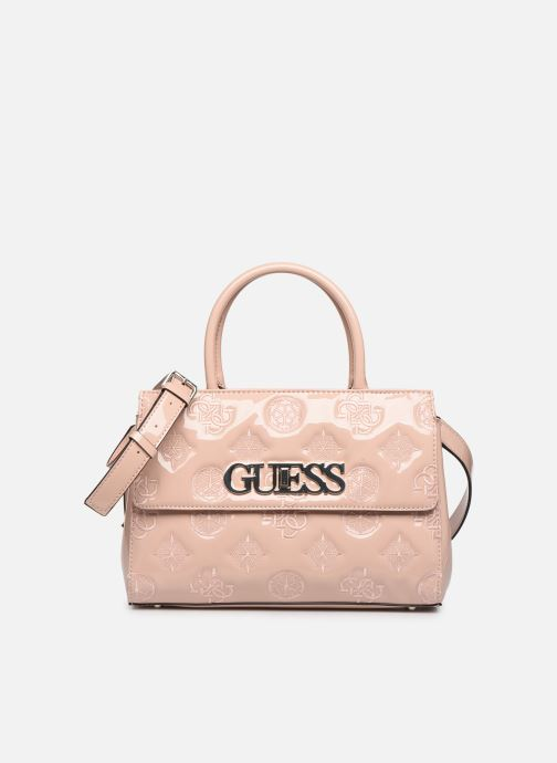 GUESS CHIC GIRLFRIEND SATCHEL