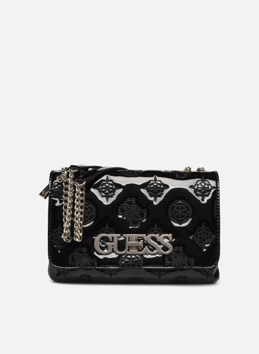 Sac à main S - GUESS CHIC CONVERTIBLE FLAP