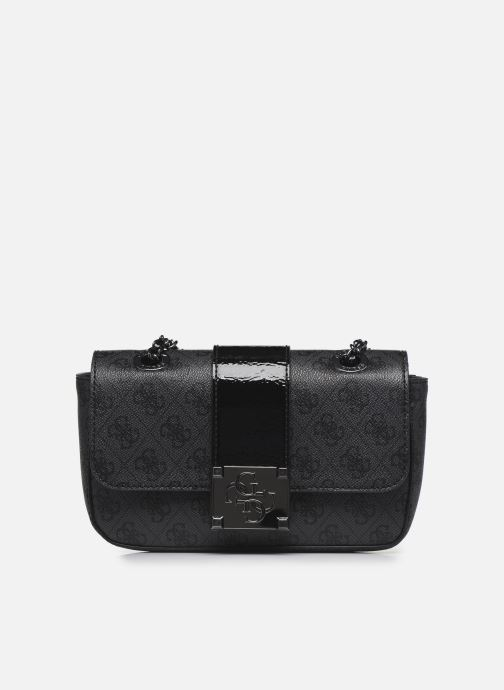 Sac à main S - CITY LUXURY CONVERTIBLE CROSSBODY