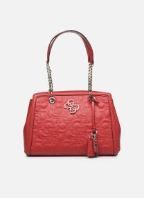 NEW WAVE LUXURY SATCHEL
