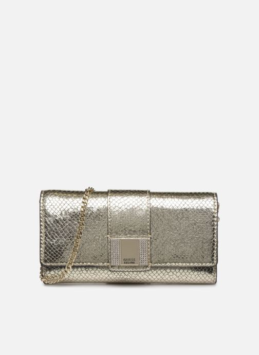 Bolsos de mano Bolsos NIGHT TWIST CLUTCH
