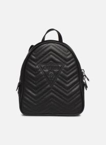 ZANA BACKPACK