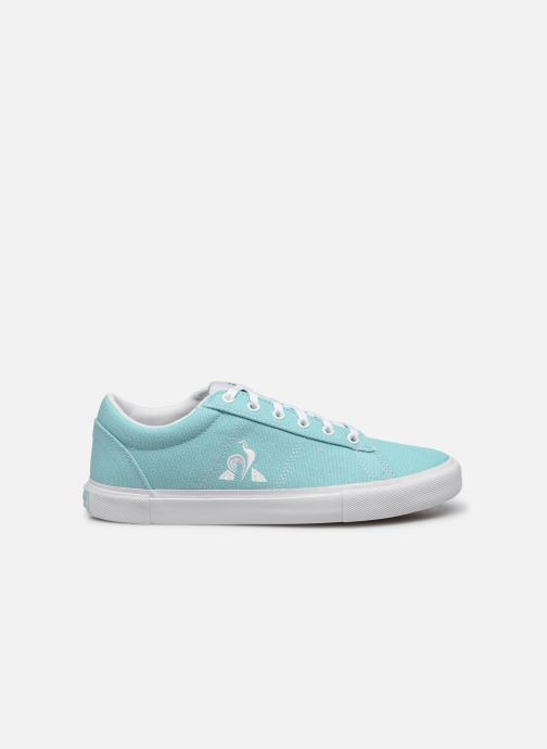 Sneakers Le Coq Sportif Verdon Plus Blå se bagfra
