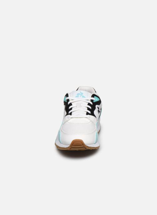 Sneakers Le Coq Sportif LCS R800 Hvid se skoene på