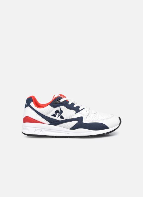 Sneakers Le Coq Sportif LCS R800 Bianco immagine posteriore