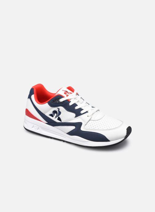 Sneakers Le Coq Sportif LCS R800 Bianco vedi dettaglio/paio