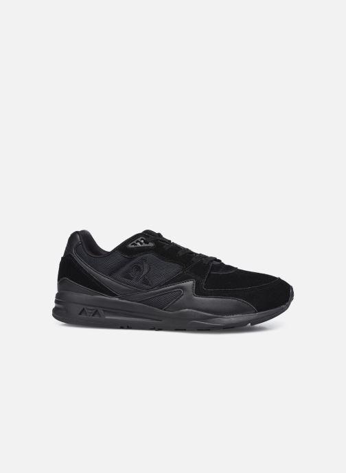 Sneakers Le Coq Sportif LCS R800 Nero immagine posteriore