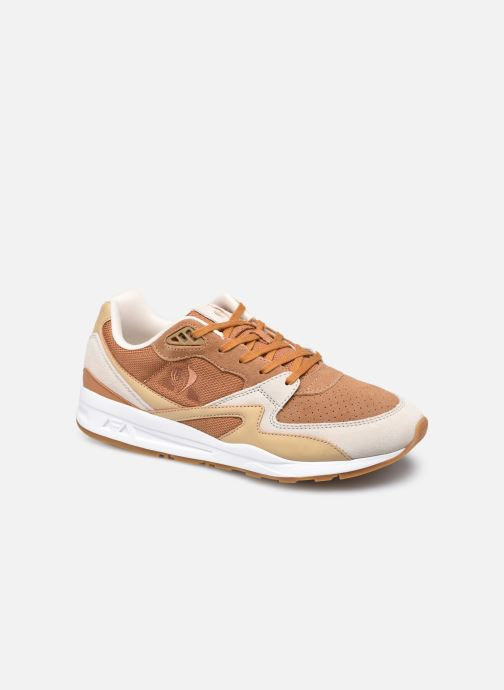Sneakers Dames LCS R800