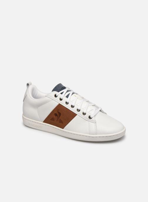Sneakers Heren Courtclassic